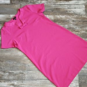 Talbots shift dress size mp